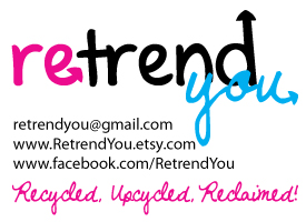ReTrend You Ad