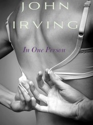 In One Person-John Irving, (Simon & Schuster, 2012) Hello all.  As you may have noticed, there was no new review for The Compassionate Bookshelf for the month of April.  For...