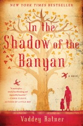 This novel, essentially a fictionalized memoir of Ratner's childhood experiences under the Khmer Rouge in Cambodia in the 1970's, was somewhat unexpected both in its simplicity and in its tone. […]